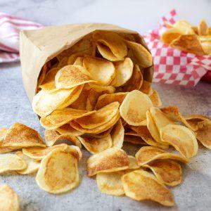 Makanan yang Tidak Anda Percayai Menyebabkan Kanker